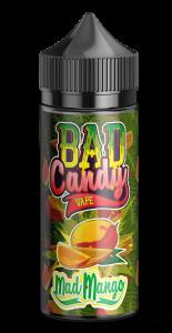 Bad Candy Mad Mango Longfill Aroma